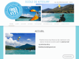 freekiteschool.com