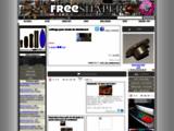 freeshaper.com