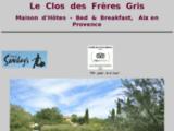 freres.gris.free.fr