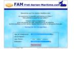 fret-aerien-maritime.com