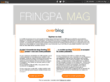 FringPA : Blog Actu Des Séries TV