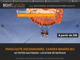 funparachute.com