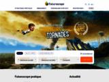 futuroscope.com