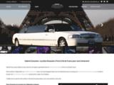 gabriel-limousine.com