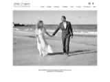 Photographe mariage et portrait,Saint-Brieuc bretagne