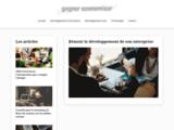 GAGNER ECONOMISER.com