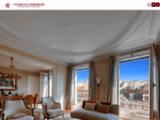 Galerieimmobilierparis.com