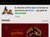 Gallimard Jeunesse - Livres recommandés par l'Éducation nationale pour le cycle 2