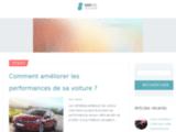 garage-auto-sport.com