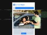 Garage Auto Confiance Longvic