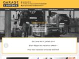 garage-louedec.fr