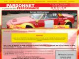 garage-pardonnet.com