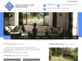 gard-immobilier.com