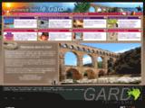 gard-tourisme.com
