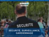 gardis-securite.fr