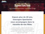 gascogne-spectacles.com