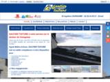 Gautier Toiture, entreprise de couverture sur Guingamp