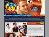 Thumb de Gay Facial Lovers
