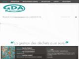gdaenvironnement.fr