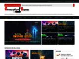 generation-game.com