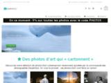 Geophotos.org
