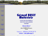 gerard.bully.pagesperso-orange.fr