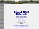 gerard.bully.pagesperso-orange.fr