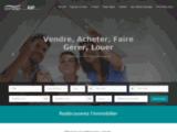 gesthome.com