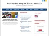 gestion-des-risques-interculturels.com