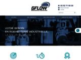 Gflow