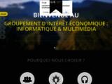 Agence Web GIE Informatique et Multimédia