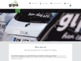gipa-immobilier.fr
