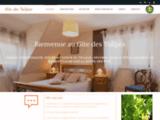 gite-des-tulipes.com