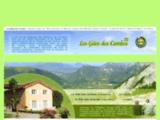gite-lescombes.com