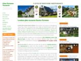 gite-pyrenees-vacances.com