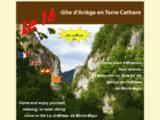 gite.le16.free.fr