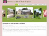 Gîtes Bretagne Plestin - Locations de vacances en Côtes d'Armor, en Bretagne