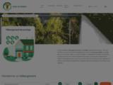 Gîtes de France Charme