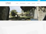 Gîte La Rochelle - La Bergerie