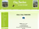 Gites chez Fanchon