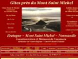 gites-mont-st-michel.com