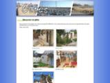 Location de Gîtes à Saint Quay Portrieux