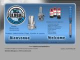 Thumb de Global Électromécanique