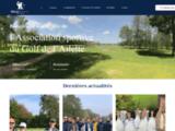 golfdelailette.fr