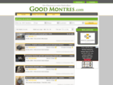 Good Montres