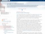 google-et-referencement.blogspot.fr