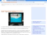 googlechrome-fr.blogspot.fr
