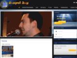 gospel-joy.com