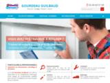 gourdeau-guilbaud.fr