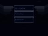 Gouzmirêves - Le Royaume des Enfants